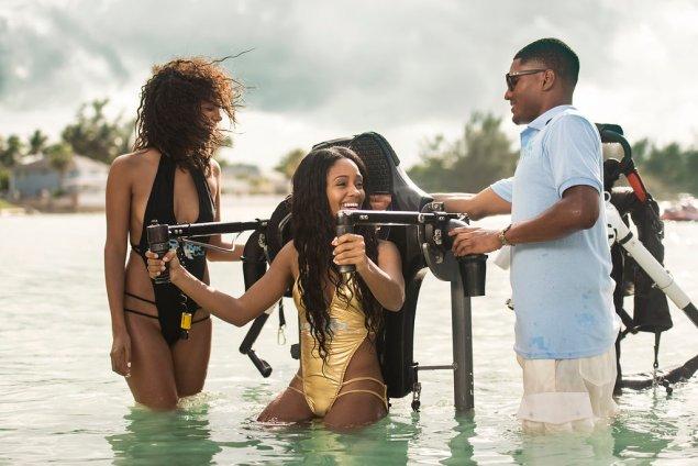JetLink Bahamas Promo