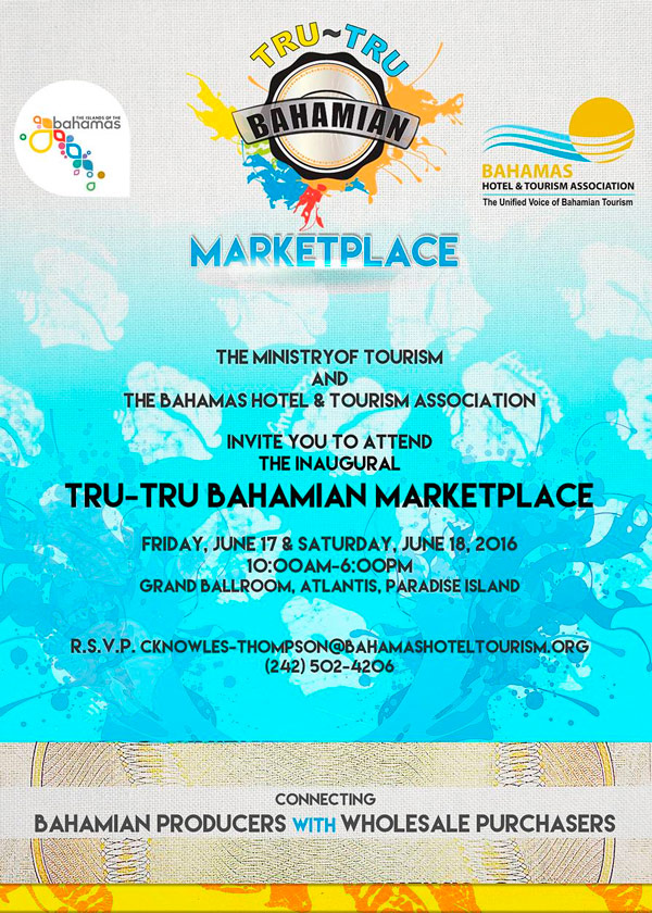 bahamian-marketplace