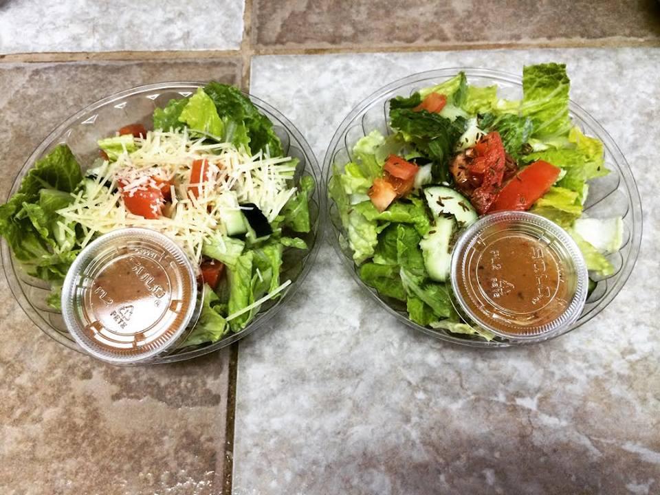 smart lunch 3