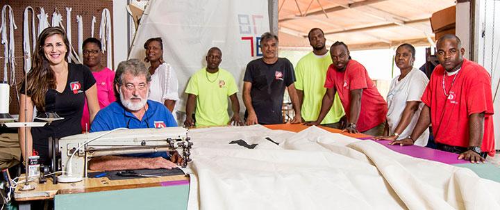 phillips-sailmakers-team